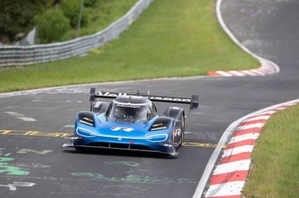 Volkswagen-ID_ R-rekord-Nurburgring- (1)