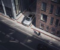 airbag-crash-test-cyklisticka-helma-volvo-ilustracni- (3)