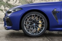 bmw-m8-coupe- (10)