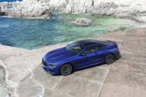 bmw-m8-coupe- (3)
