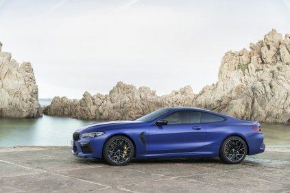 bmw-m8-coupe- (5)