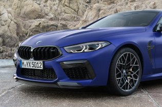 bmw-m8-coupe- (7)