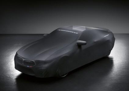 bmw-m8-coupe-m-performance-parts- (1)