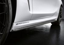 bmw-m8-coupe-m-performance-parts- (5)