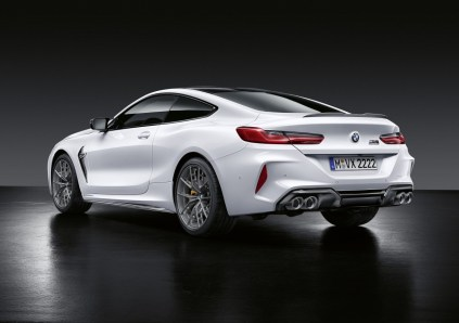 bmw-m8-coupe-m-performance-parts- (6)
