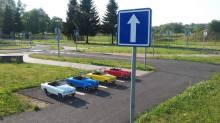 czech-pedal-car-typ-440-skoda-felicia- (11)