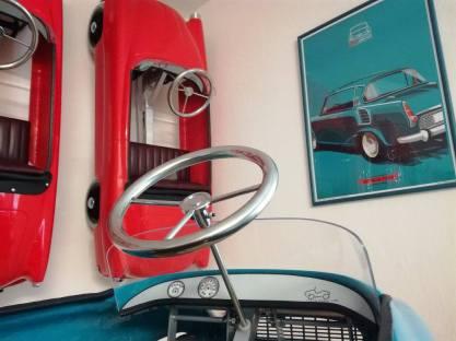 czech-pedal-car-typ-440-skoda-felicia- (8)