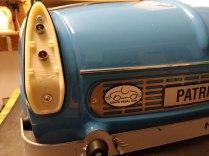 czech-pedal-car-typ-zk-1000-skoda-1000-mb- (10)