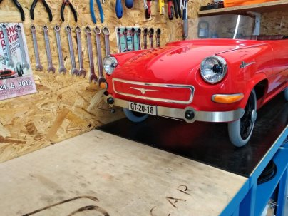 czech-pedal-car-typ-zk-1000-skoda-1000-mb- (4)