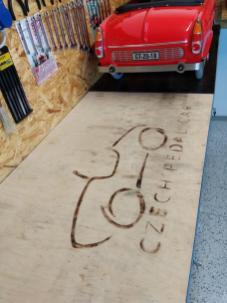 czech-pedal-car-typ-zk-1000-skoda-1000-mb- (5)