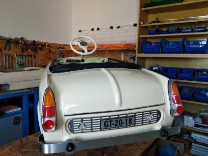 czech-pedal-car-typ-zk-1000-skoda-1000-mb- (8)