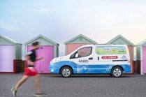 elektromobil-Nissan_e-nv200-zmrzlinarsky-vuz- (4)