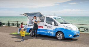 elektromobil-Nissan_e-nv200-zmrzlinarsky-vuz- (7)