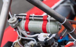 formule-Ferrari-312T-Niki-Lauda-aukce-2019-pebble-beach- (10)