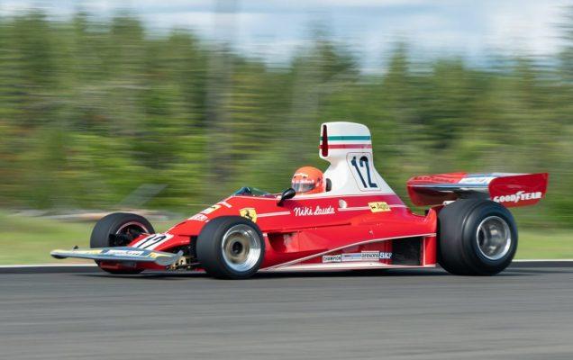 formule-Ferrari-312T-Niki-Lauda-aukce-2019-pebble-beach- (12)