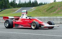 formule-Ferrari-312T-Niki-Lauda-aukce-2019-pebble-beach- (2)