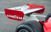 formule-Ferrari-312T-Niki-Lauda-aukce-2019-pebble-beach- (7)