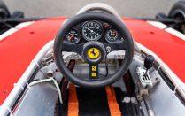 formule-Ferrari-312T-Niki-Lauda-aukce-2019-pebble-beach- (8)