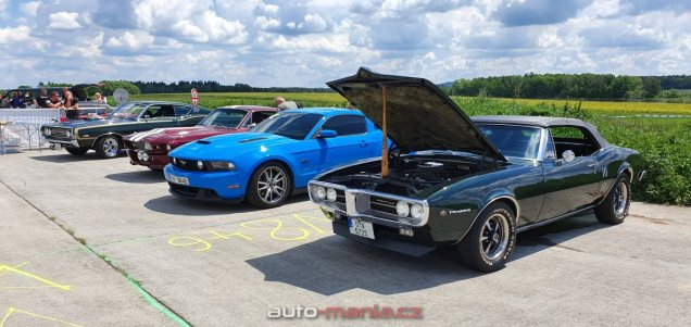 mustang-riders-sprinty-2019-ford-mustang- (38)