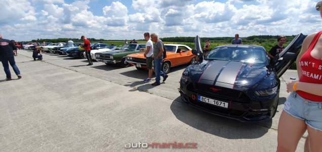 mustang-riders-sprinty-2019-ford-mustang- (47)
