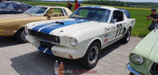 mustang-riders-sprinty-2019-ford-mustang- (53)