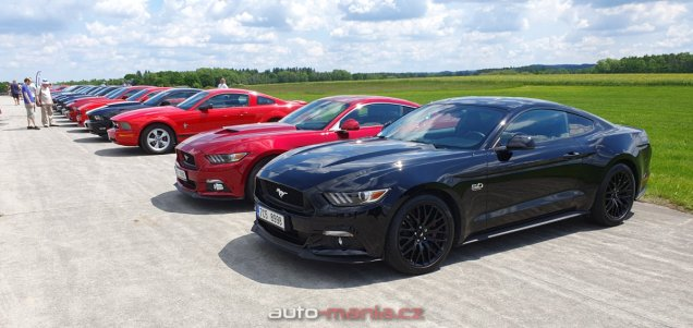 mustang-riders-sprinty-2019-ford-mustang- (60)