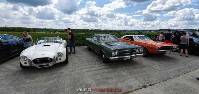 mustang-riders-sprinty-2019-ford-mustang- (74)