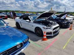 mustang-riders-sprinty-2019-ford-mustang
