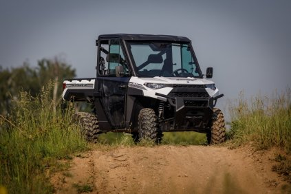 polaris-ranger-xp-1000- (1)