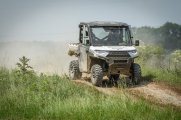 polaris-ranger-xp-1000- (7)