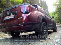 romturingia-dacia-duster-prodlouzeny-pick-up-1-generace- (2)
