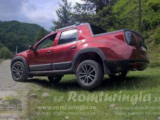 romturingia-dacia-duster-prodlouzeny-pick-up-1-generace- (6)