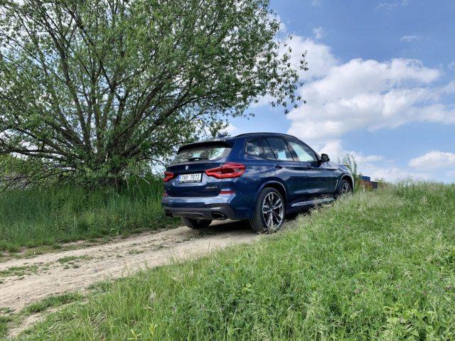 test-2019-bmw-x3-m40d-xdrive- (20)