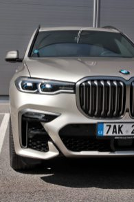 test-2019-bmw-x7-m50d-xdrive- (12)