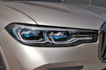 test-2019-bmw-x7-m50d-xdrive- (14)