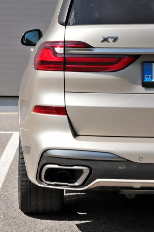 test-2019-bmw-x7-m50d-xdrive- (24)