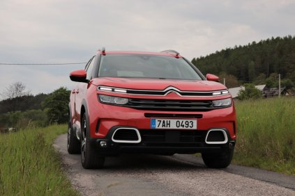test-2019-citroen-c5-aircross-20-hdi-180-at- (1)