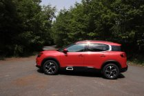 test-2019-citroen-c5-aircross-20-hdi-180-at- (16)