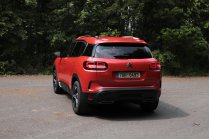 test-2019-citroen-c5-aircross-20-hdi-180-at- (18)