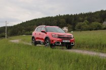 test-2019-citroen-c5-aircross-20-hdi-180-at- (2)