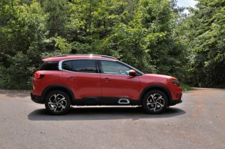 test-2019-citroen-c5-aircross-20-hdi-180-at- (21)