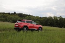 test-2019-citroen-c5-aircross-20-hdi-180-at- (4)