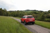 test-2019-citroen-c5-aircross-20-hdi-180-at- (7)