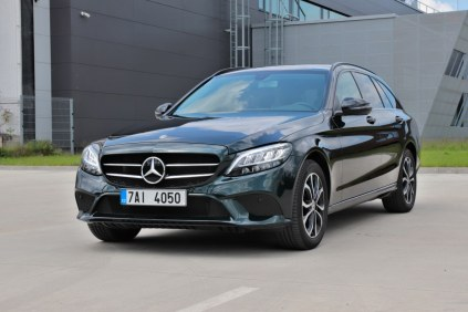 test-2019-mercedes-benz-c200-4matic-kombi- (12)