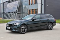 test-2019-mercedes-benz-c200-4matic-kombi- (13)
