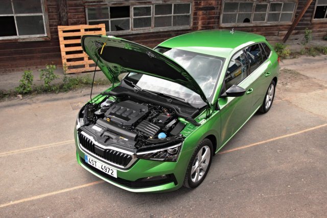 test-2019-skoda-scala-16-tdi-85-kw- (21)