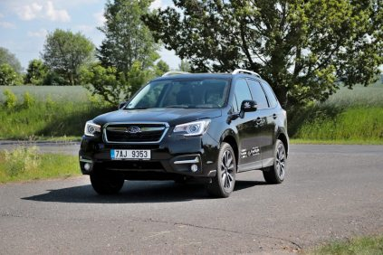 test-2019-subaru-forester-20i-lineartronic- (10)
