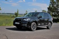 test-2019-subaru-forester-20i-lineartronic- (11)