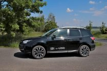 test-2019-subaru-forester-20i-lineartronic- (12)