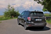test-2019-subaru-forester-20i-lineartronic- (14)